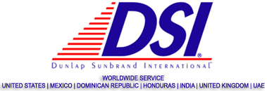 Dunlap Sunbrand International, Inc.