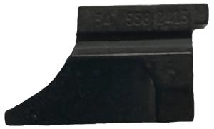 0558-002413 CUT BLOCK DSIOQ