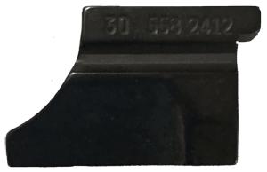 0558-002412 CUT BLOCK DSIOQ