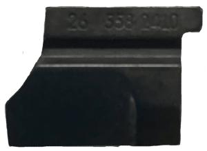 0558-002410 CUT BLOCK DSIOQ