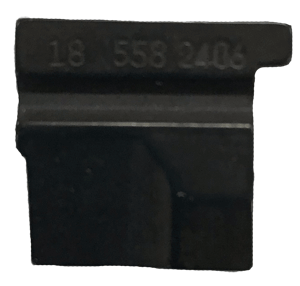 0558-002406 CUT BLOCK DSIOQ