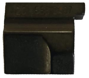 0558-002407 CUT BLOCK DSIOQ