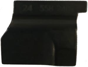 0558-002409 CUT BLOCK DSIOQ