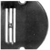 91-158887-25 NEEDLE PLT DSIOQ