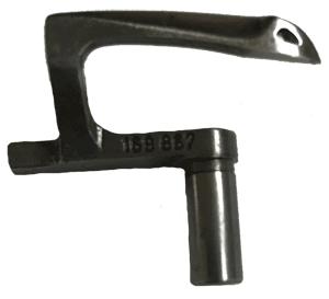 91-169867-05 LPR-FRONT DSIOQ