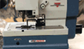 Special Closeout: AMF REECE S4000