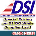 DSI OQ