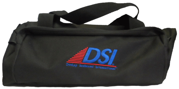DSI Tool Bag