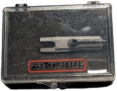 AMF REECE Knife 14-3072-0-170 ST/CT-CA